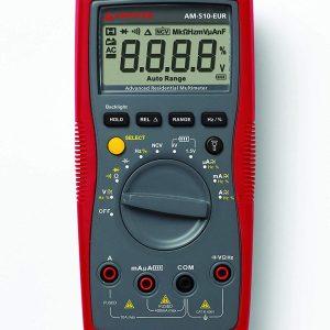 Beha AMPROBE AM- 510