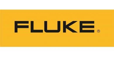 Multimetros Fluke