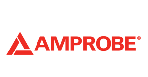 Multimetros Amprobe Logo