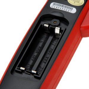 Baterias UT210E