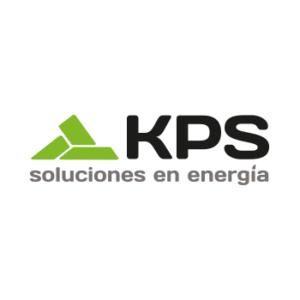 Multimetros KPS