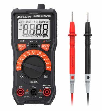Meterk MK11
